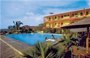 Xaguate - Kap Verde - Fogo & Brava
