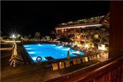 Gran Hotel Guadalpin Banus - Costa del Sol & Costa Tropical