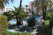 Eurostars Marivent - Mallorca