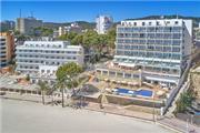 Flamboyan & Caribe - Mallorca