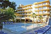 Roc Oberoy - Erwachsenenhotel ab 16 Jahren - Mallorca