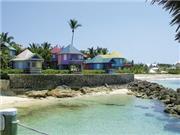 Compass Point - Bahamas