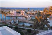 Golden 5 Al Mas Resort - Hurghada & Safaga