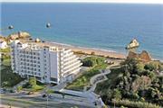 Luar - Faro & Algarve