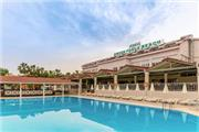 Armas Green Fugla Beach Resort - Side & Alanya