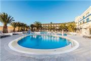 Best Age Fuerteventura - Erwachsenenhotel