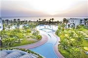 lti Mahdia Beach - Tunesien - Monastir