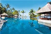 The Oberoi Lombok - Indonesien: Kleine Sundainseln