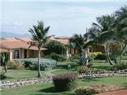 Coche Paradise Resort - Venezuela - Isla Margarita