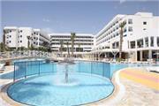 Tsokkos Ascos Coral Beach - Republik Zypern - Süden