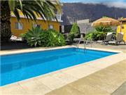Casa Rosan - La Palma