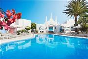 Suite Hotel Atlantis Fuerteventura Resort - Fuerteventura