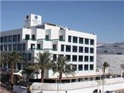 Vista Eilat - Israel - Eilat