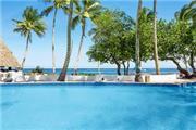 Ocean Village Club - Kenia - Südküste