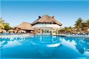 Viva Wyndham Maya Beach Club - Mexiko: Yucatan / Cancun