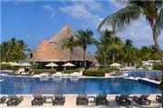 Catalonia Playa Maroma Beach Resort - Mexiko: Yucatan / Cancun