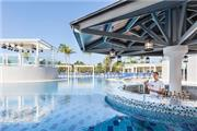 Sol Sirenas Coral Resort - Kuba - Havanna / Varadero / Mayabeque / Artemisa / P. del Rio