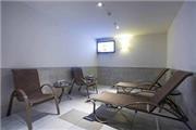 Golden Tulip Rio Copacabana - Brasilien: Rio de Janeiro & Umgebung