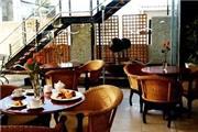 Premier Hotel Cape Manor - Südafrika: Western Cape (Kapstadt)