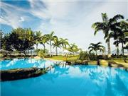 Shangri La Rasa Ria Resort - Malaysia