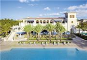 The Breakers Palm Beach - Florida Ostküste
