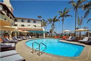 Hyatt Centric Santa Barbara - Kalifornien