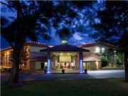 Holiday Inn Express Mesa Verde Cortez - Colorado