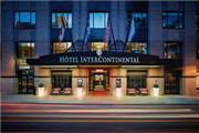 Intercontinental Montreal - Kanada: Quebec