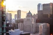 The Fairmont Royal York - Kanada: Ontario