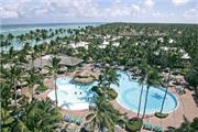 Grand Palladium Palace Resort & Spa