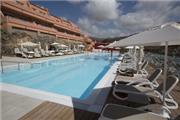 Marina Elite All Inclusive Resort - Gran Canaria