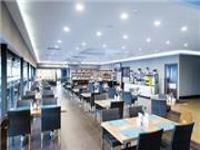 Antik Hotel - Istanbul & Umgebung