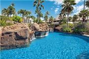 Sheraton Maui - Hawaii - Insel Maui
