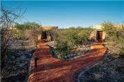 Ongava Lodge & Ongava Little & Tented Camp & Ander... - Namibia