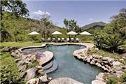aha Bongani Mountain Lodge - Südafrika: Krüger Park (Mpumalanga & Limpopo)