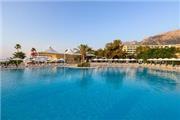 Mirage Park Resort - Kemer & Beldibi