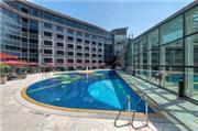 Regal Airport - Hongkong & Kowloon & Hongkong Island