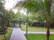 Palm Beach Hotel Bali - Indonesien: Bali