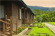 Buena Vista Lodge & Adventure - Costa Rica
