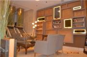 Grand Star Hotel Bosphorus - Istanbul & Umgebung