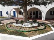 Marina Cap Monastir - Tunesien - Monastir