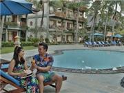 The Jayakarta Lombok Beach Resort & Spa - Indonesien: Kleine Sundainseln