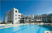 Fanadir - Erwachsenenhotel ab 18 Jahre - Hurghada & Safaga