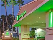 Holiday Inn & Suites Anaheim - Kalifornien