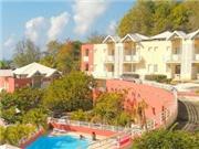 Karibea Residence La Goelette - Martinique