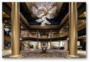 The Fairmont Empress - Kanada: British Columbia