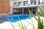 Mallorca, Hotel Teide - Erwachsenenhotel ab 16 Jahren