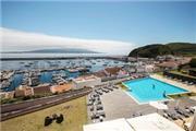 Azoris Faial Garden Resort Hotel - Azoren