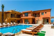 High Beach & High Beach Deluxe & Miramare - Kreta