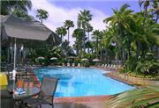 Humphrey's Half Moon Inn & Suites - Kalifornien